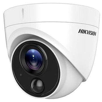 HIKVISION DS2CE71D8TPIRL (2.8mm)