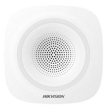 HIKVISION DSPSGWI868 vniřní siréna bezdrátová (obousměrná komunikace)
