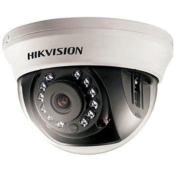 HIKVISION DS2CE56D1TIRMM (2.8mm)