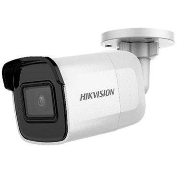 HIKVISION DS2CD2085FWDI (B) (4mm)