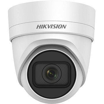 HIKVISION DS2CD2H43G0IZS (2.812mm)