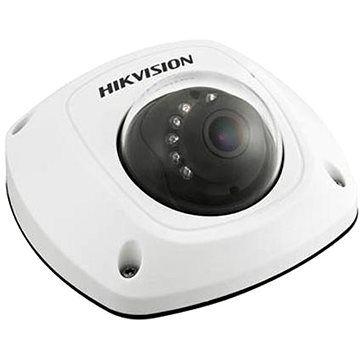 VIAKOM CZ HIKVISION DS2CD2532FI (2.8mm)