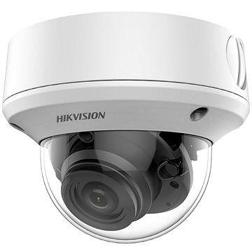 HIKVISION DS2CE5AD8TVPIT3ZE (2.8 12mm)
