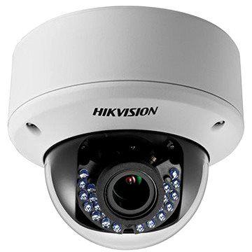 HIKVISION DS2CE56D0TVPIR3E (2.812mm)
