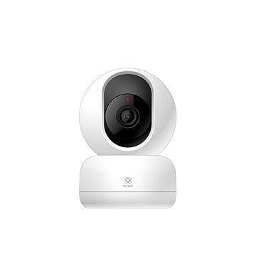 Woox Home R4040 Smart Indoor PTZ Camera