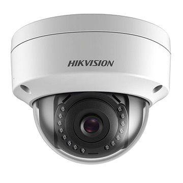 VIAKOM CZ HIKVISION DS2CD1143G0I (2.8mm) IP kamera 4 megapixel, , H.265+ IK10