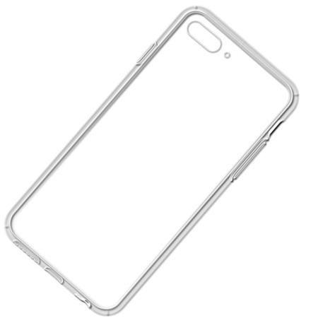 Xiaomi Lenuo TPU na iPhone SE2020/8/7