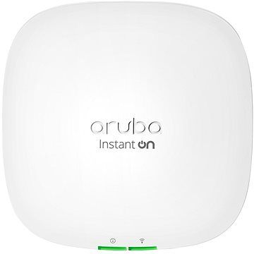 HPE Aruba Instant On AP22 Access Point