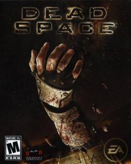 ESD GAMES ESD Dead Space