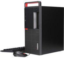 PC Lenovo ThinkCentre M920t TWR