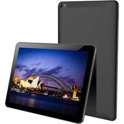 Tablet iGET SMART L103 (4G/LTE)
