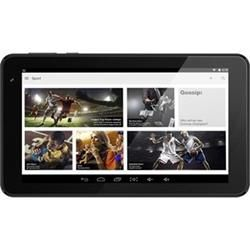 Tablet Sencor 7Q204