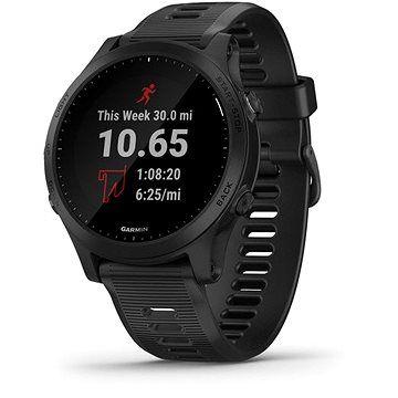 Chytré hodinky Garmin Forerunner 945