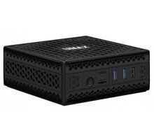 PC UMAX U-Box J50 Pro