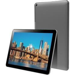 Tablet iGET SMART W103