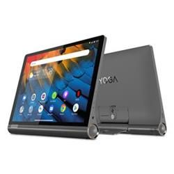 "Tablet Lenovo Yoga Smart Tab LTE 10"" 3GB + 32GB"