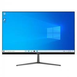 PC UMAX U-One 24GL