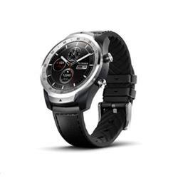 Chytré hodinky Ticwatch Pro