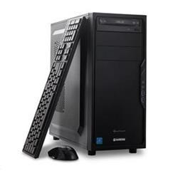 PC BARBONE HOME i5 10400 Pro Home i5 W10P 2021