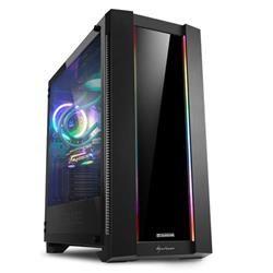 PC BARBONE ELITE i5 3070