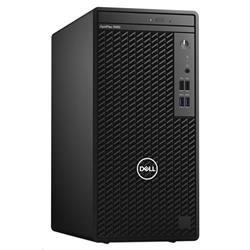 PC DELL OptiPlex 3080 MT