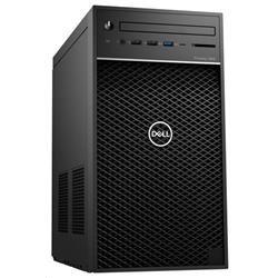 PC DELL Precision T3640 MT