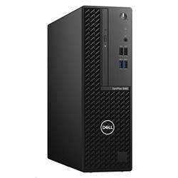 PC DELL OptiPlex 3080 SFF