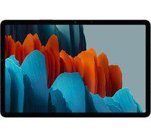Tablet Samsung Galaxy Tab S7 T875N, 6GB/128GB