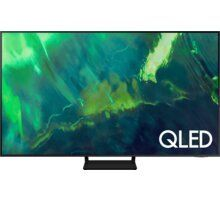 Televizor Samsung QE65Q70A - 163cm