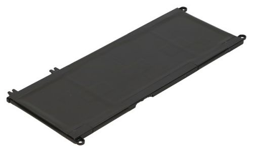 2-Power baterie pro DELL Inspiron 17