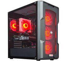 PC HAL3000 Alfa Gamer Pro 3060