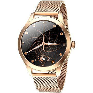 Chytré hodinky ARMODD Candywatch Premium