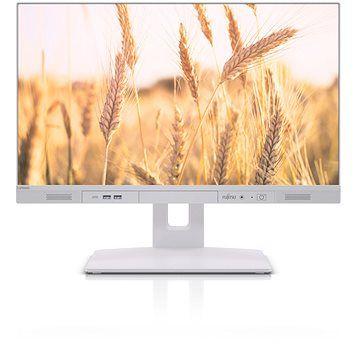 PC Fujitsu ESPRIMO K5010/24