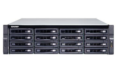 Server QNAP TS-1673U-RP-8G