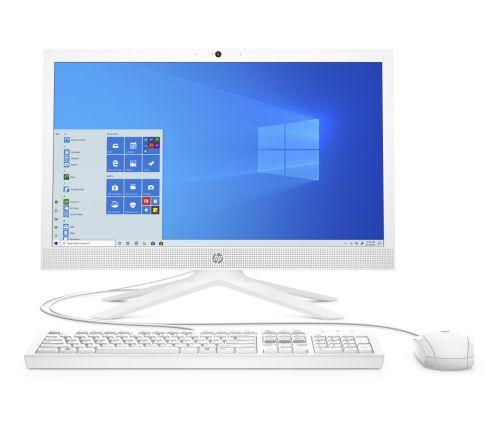 PC HP AIO 21-b0000nc/20,7''