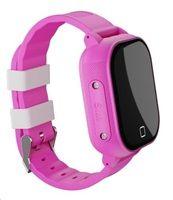 LAMAX WatchY2 - dětské smart watch