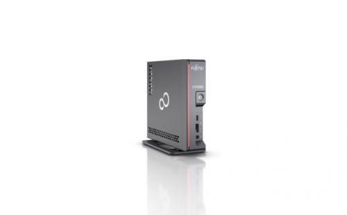 PC FUJITSU G5010 i7