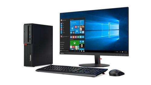 PC Lenovo TC M75