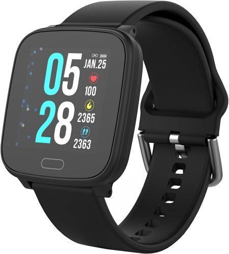 NONAME CARNEO Smart hodinky SlimFi