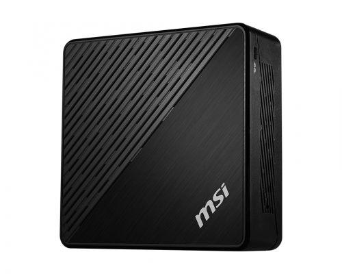 PC MSI Cubi 5