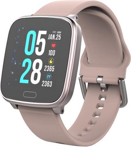 CARNEO Smart hodinky SlimFit+