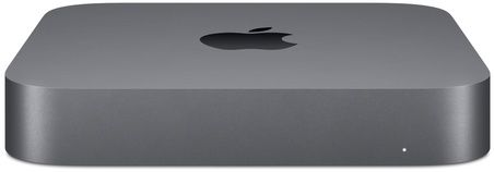 PC Apple Mac mini 6-Core
