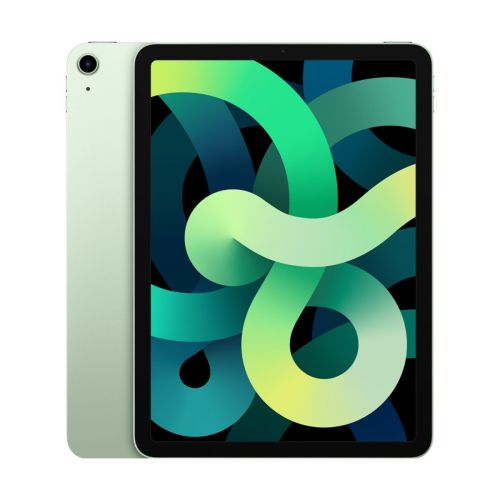 Apple iPad Air Wi-Fi + Cell 64GB - Green