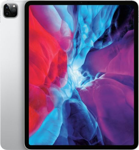 Apple 11'' iPadPro Wi-Fi