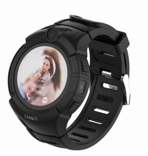 Chytré hodinky NONAME CARNEO GuardKid