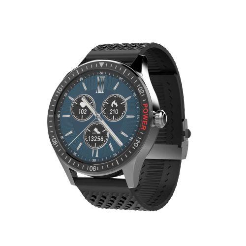 Chytré hodinky NONAME CARNEO Smart hodinky Prime GTR man