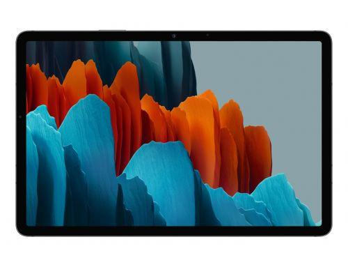 Tablet Samsung GalaxyTab S7 11''