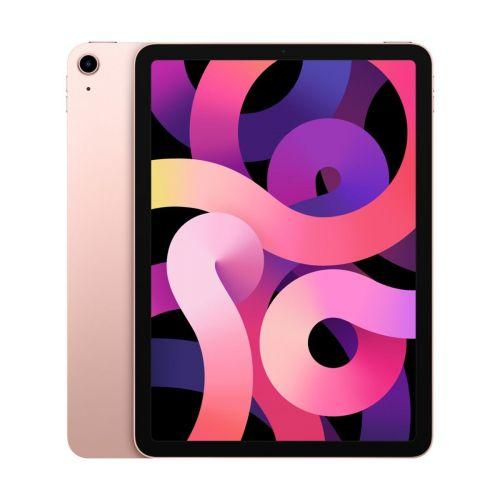 Apple iPad Air  MYGY2FD/A
