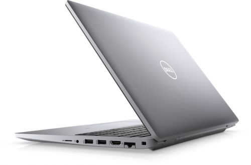 Notebook Dell Precision 3560 15,6'' FHD i7