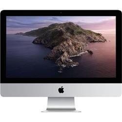 Apple iMac 21,5'' i5